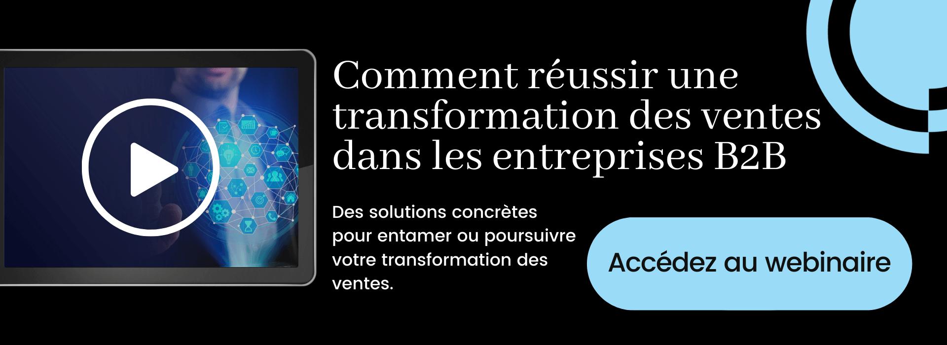Webinaire-40-transformation-des-ventes-pourquoi-quand-comment-inscription gratuit Prima Ressource