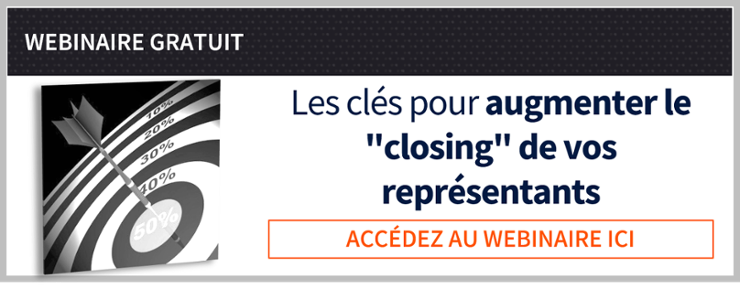 Les clés pour augmenter le closing des représentants   Webinaire gratuit   Frédéric Lucas   Prima Ressource