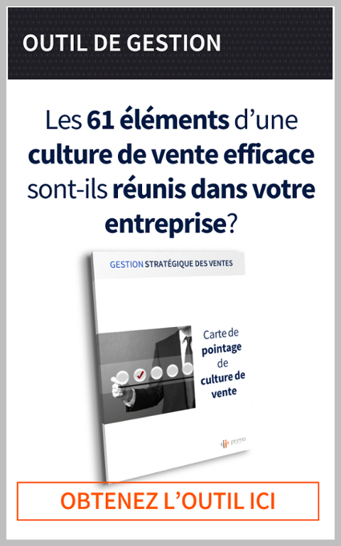 Carte-de-pointage-checklist-culture-de-vente-efficace-Prima-Ressource outil gratuit