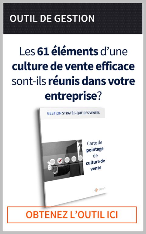Carte-de-pointage-checklist-culture-de-vente-efficace-Prima-Ressource outil gratuit