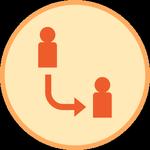 Externaliser la gestion des ventes à un expert pour augmenter la croissance | Service