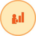 Programmes de développement et de formation pour les forces de vente et les réseaux de distribution
