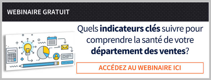 Quels_indicateurs_cles_suivre_pour_comprendre_la_sante_de_votre_departement_des_ventes_inscription