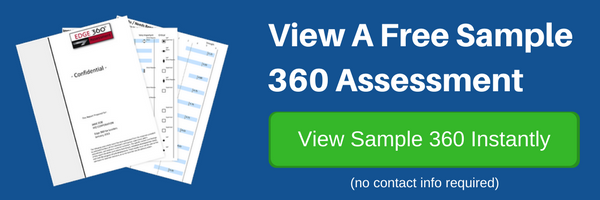 View a free sample assessment