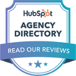 HubSpot Agency Partner Directory Reviews