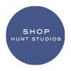 shop hunt studios