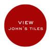 view john's tiles