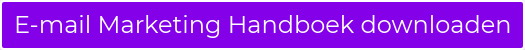 E-mail Marketing Handboek downloaden