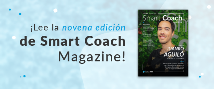 SC Magazine novena edición