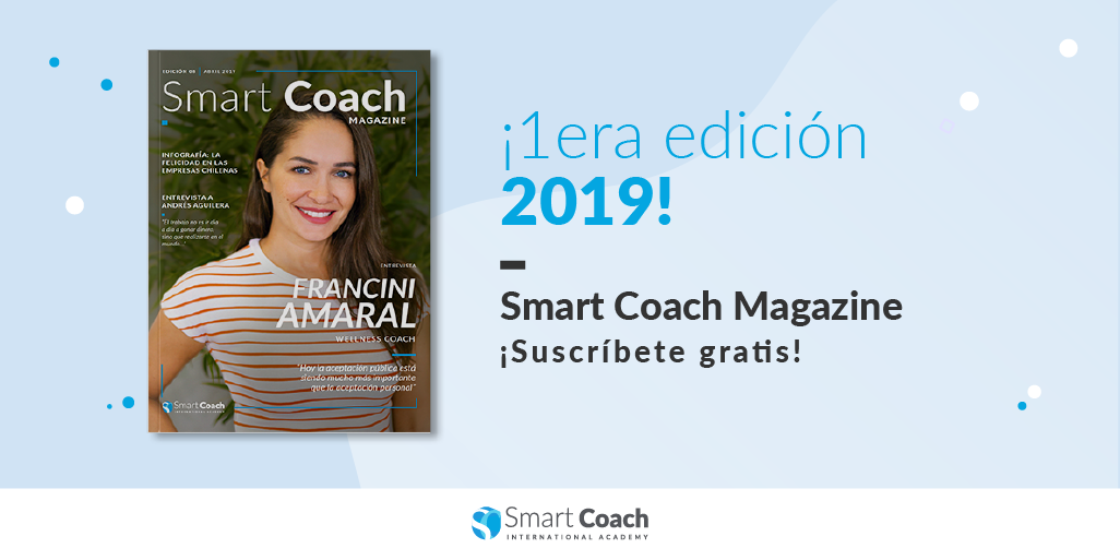 SC Magazine 2019 Abril