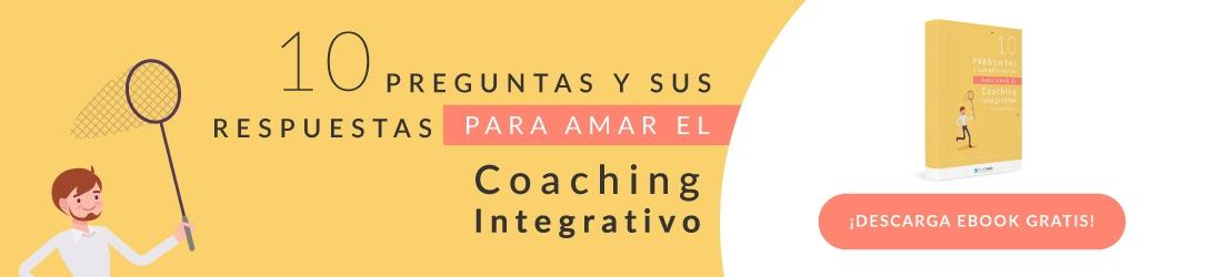 ¿Quieres certificarte como Coach Integrativo? Haz clic aquí