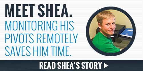 sign up to read shea's story