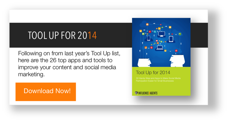 Download Tool Up for 2014