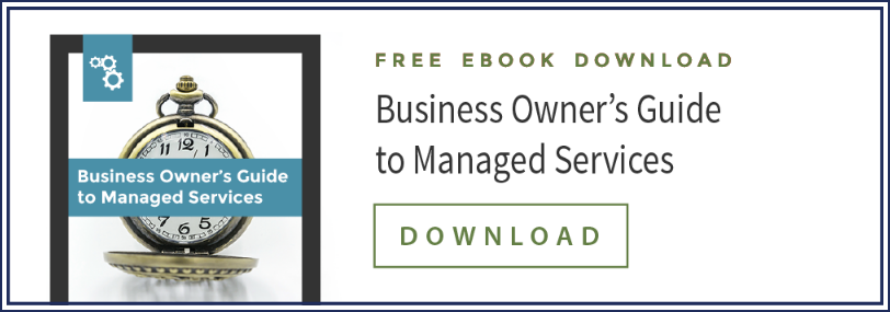 Guide-to-Managed-Services