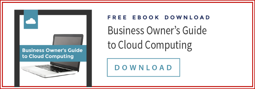cloud-computing-services-guide
