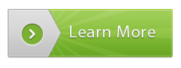 Learn More About ORCID iDs