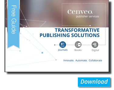 Transformative Publishing Solutions for Journals