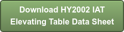 Download HY2002IAT Elevating Table Data Sheet