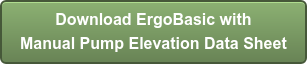 Download ErgoBasic with Manual Pump Elevation Data Sheet
