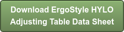 Download ErgoStyle HYLO Adjusting Table Data Sheet
