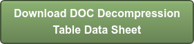 Download DOC Decompression Table Data Sheet