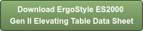 Download ErgoStyle ES2000  Gen II Elevating Table Data Sheet