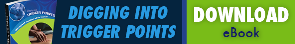 Download the Digging Into Trigger Points eBook