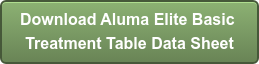 Download Aluma Elite Basic  Treatment Table Data Sheet