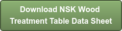 Download NSK Wood Treatment Table Data Sheet