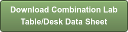 DownloadCombination Lab Table/Desk Data Sheet