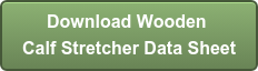 Download Wooden Calf Stretcher Data Sheet