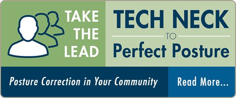Learn more about the Take the Lead Series