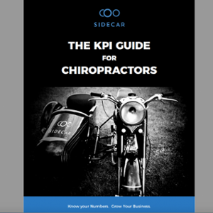 KPI Guide for Chiropractors
