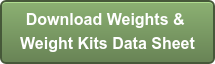Download Weights &  Weight Kits Data Sheet