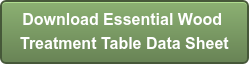 Download Essential Wood Treatment Table Data Sheet