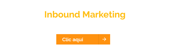 Sesión de Consultoría de Inbound Marketing
