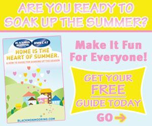 2016 Summer Guide CTA