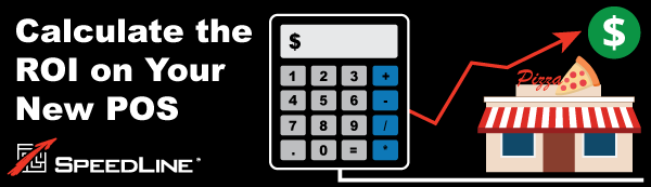 Calculate the ROI on your new POS