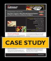 "angelo s pizza case study 6 rethink delaney, john, 110 deliver-product ""what"" domino's pizza case study, 59 ing direct case study, 123 dell, 78-82 dell, michael, 78, 80."