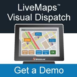 LiveMaps for Expo Follow-up