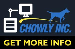Get More Info About Chowly