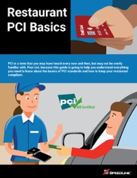 Restaurant PCI Basics