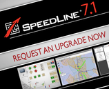 Request a SpeedLine 7 Upgrade