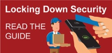 Locking Down Security