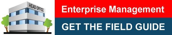 SpeedLine POS for Enterprise