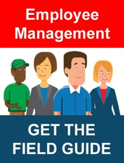 Download the summer Employee Management E-book now