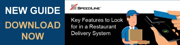 Delivery Features: Download the Guide
