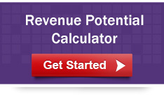 Revenue Potential Calculator