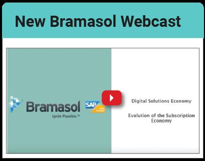 DSE Webcast