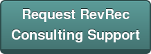 Request RevRec Consulting Support
